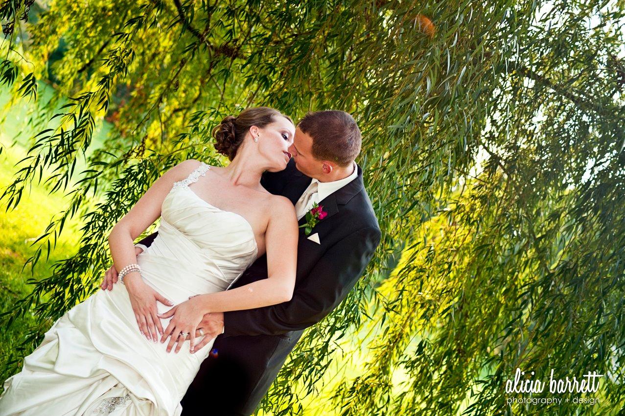 Wedding Venues In Bucks County Pa On Angela Bart Wedding Photos